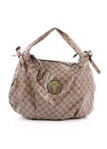 Gucci Hysteria Large Hobo Bag