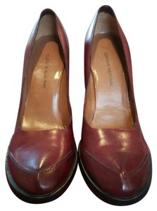 CoSTUME NATIONAL Pumps