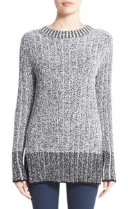 Rag & Bone Ribbed Knit Sweater