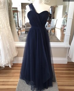 SORELLA VITA Navy 8595 Dress