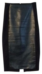 Stella McCartney Skirt black