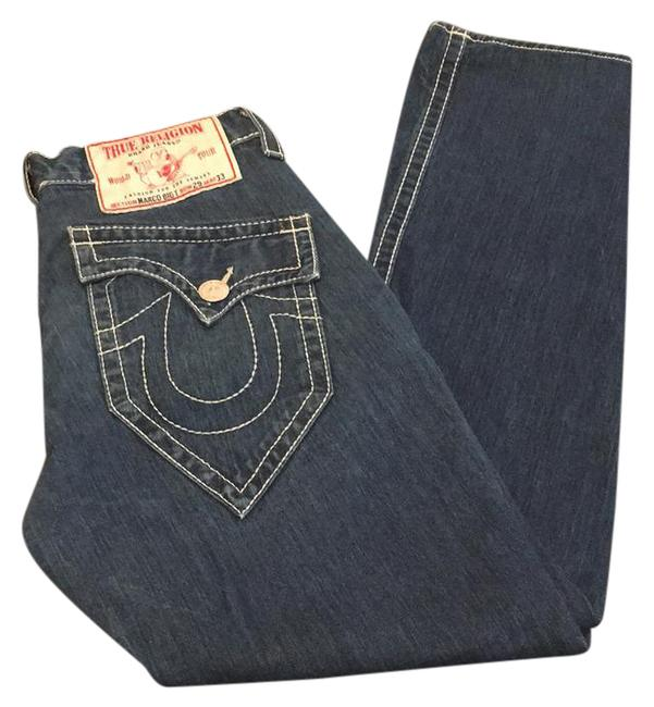 Preload https://img-static.tradesy.com/item/20428754/true-religion-medium-wash-marco-big-t-straight-leg-jeans-size-29-6-m-0-1-650-650.jpg
