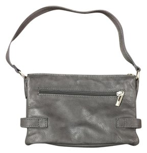 Vella Pelle Cross Body Bag