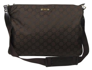 3741a9ac8 Gucci Bags on Sale - Up to 70% off at Tradesy