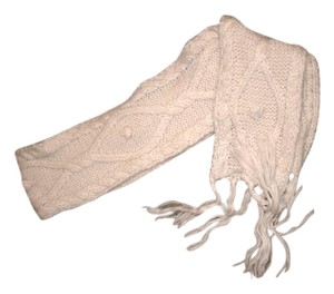 American Eagle Outfitters Knit Scarf