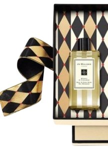 Jo Malone Jo Malone Mimosa & Cardamom Shower Gel Body and Hand Wash 3.4 oz