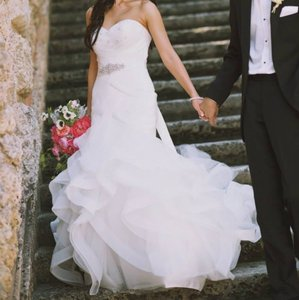 Pronovias Pronovias Wedding Dress