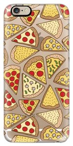 casetify Pizza party phone case