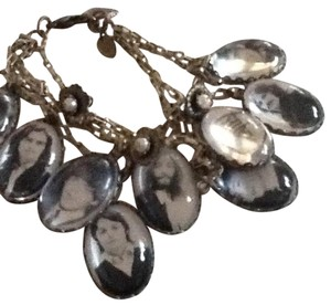 Katherine Cooper Collector's Beatles Bracelet