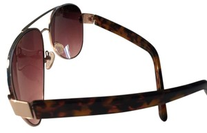 Other Unisex Avator Sunglasses