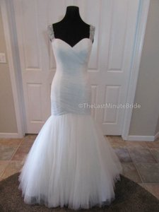 Wtoo Holly 14609 Wedding Dress
