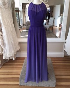 SORELLA VITA Lavender Fields 8459om Dress