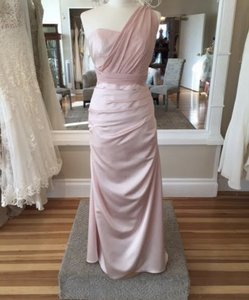 SORELLA VITA Blush 8480 Dress