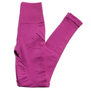 Lululemon Tights Ultra Violet Leggings