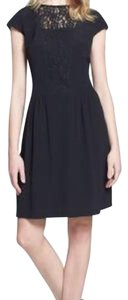 MM Couture short dress Black on Tradesy
