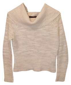 Bandolino Sweater