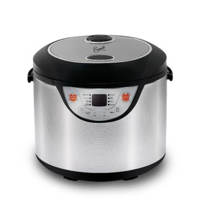 New In Box! Emeril By T-fal Rice & Multi Cooker