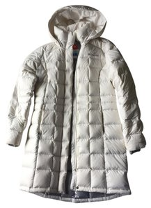 Colombia Sportswear Coat