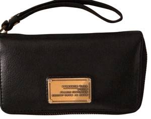 Marc by Marc Jacobs New Q Wingman
