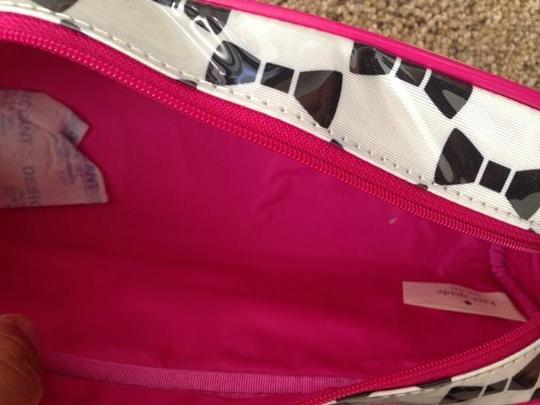 0112714b78b6 Kate Spade Whitehall Court Large Colin Cosmetic Bag