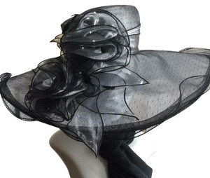 ms divine one of a kind derby hat derby one of a kind