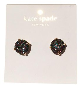 Kate Spade kate spade multicolor earrings