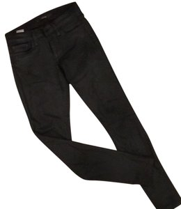 JOE'S Skinny Jeans-Coated