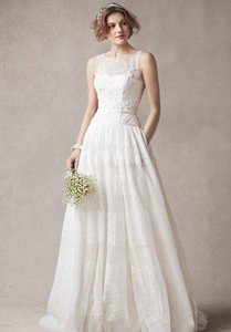 Melissa Sweet Ms251073 Wedding Dress