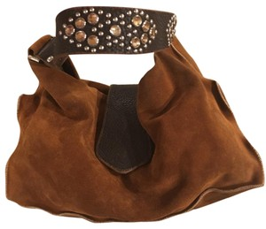 Tylie Malibu Hobo Bag