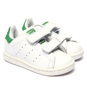 Stan Smith Toddler Sneakers size 7 white Athletic