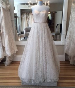 Augusta Jones Janice Wedding Dress