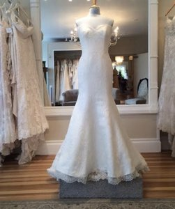 Augusta Jones Jayma Wedding Dress