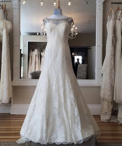 Augusta Jones Tricia Wedding Dress