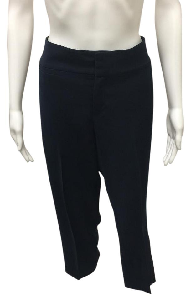 Ann Taylor Dress Pants
