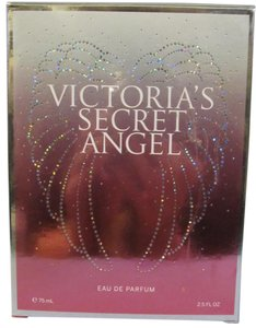 Victoria's Secret Angel Eau De Parfum 2.5 fl oz