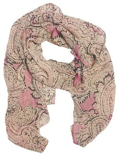 The Limited Silk Scarf