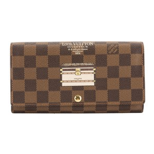 Louis Vuitton ,3368001