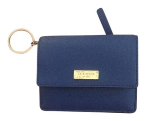 Kate Spade Kate spade car key wallet