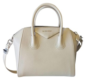 Givenchy Antigona Handbags Shoulder Bag