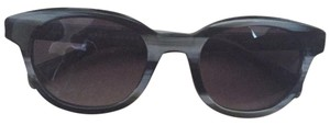 Marc by Marc Jacobs MMJ 279/S