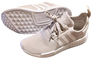 adidas Cream Athletic