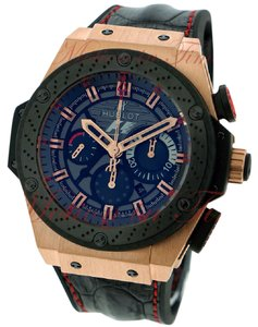 Hublot Hublot Big Bang King Power F1