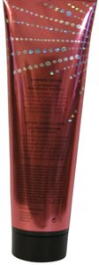 Victoria's Secret Bombshell Shimmer Lotion 8.4 fl oz