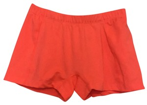 BCG BCG Girls Bodywear Volley Short