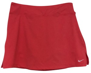 Nike Nike Women's Court Skirt