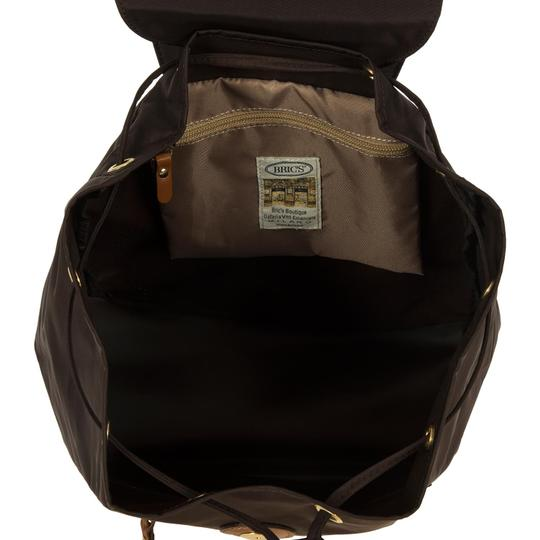 Bric's Women's Travel Backpack Image 1
