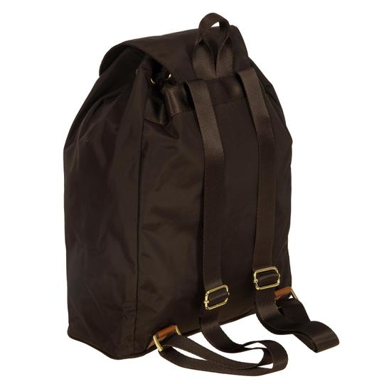 Bric's Women's Travel Backpack Image 2