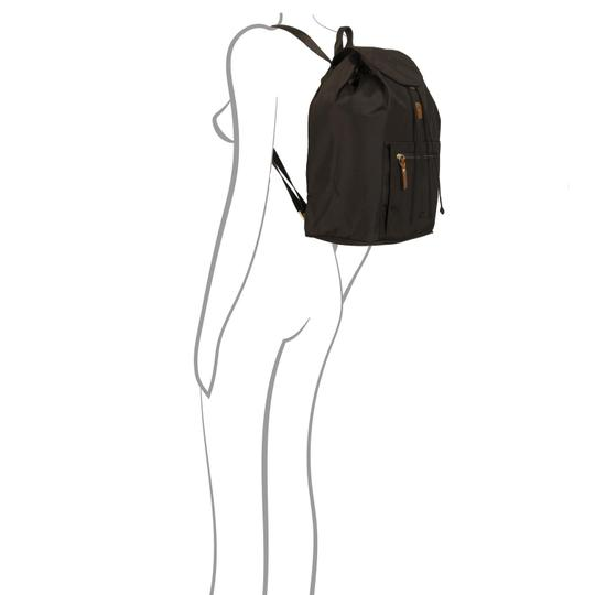 Bric's Women's Travel Backpack Image 3