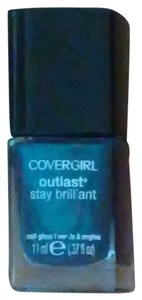 Sinful Colors Nail Polish and Care Set