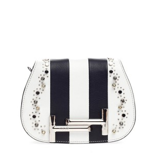 Tod's Leather Cross Body Bag